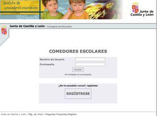 CEIP EL PEÑASCAL (Centro bilingüe)
